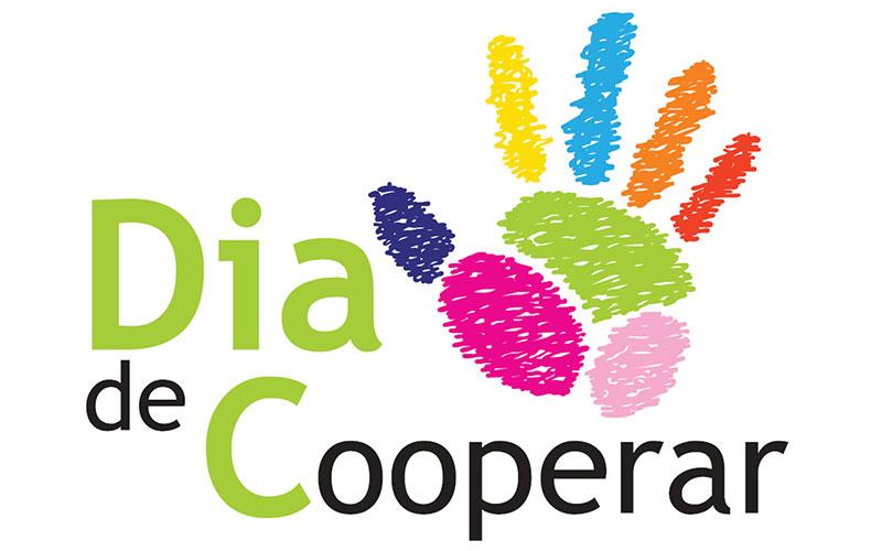 Dia Internacional do Cooperativismo 2019 | Expocaccer
