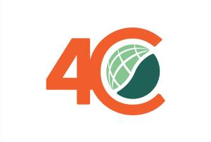 Certificação 4C | Expocaccer Cooperativa dos Cafeicultores do Cerrado