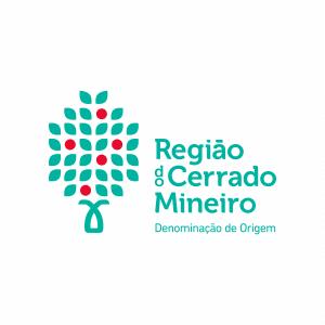 Certificação Região do Cerrado Mineiro | Expocaccer Cooperativa dos Cafeicultores do Cerrado