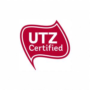 Certificação UTZ | Expocaccer Cooperativa dos Cafeicultores do Cerrado