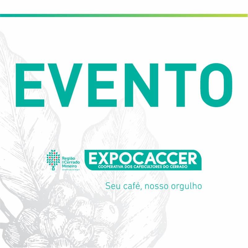 Eventos Expocaccer