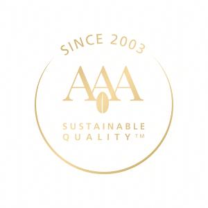 Nescafé AAA | Certificação Expocaccer