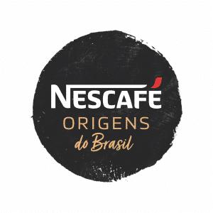 Nescafé Origens do Brasil | Certificação Expocaccer