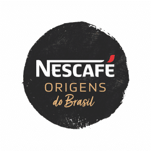 Nescafé Orígenes de Brasil Certificación Expocaccer