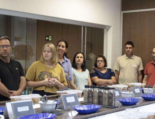 Semana de Cafés Especiais da Expocaccer promove a produção de cafés de alta qualidade